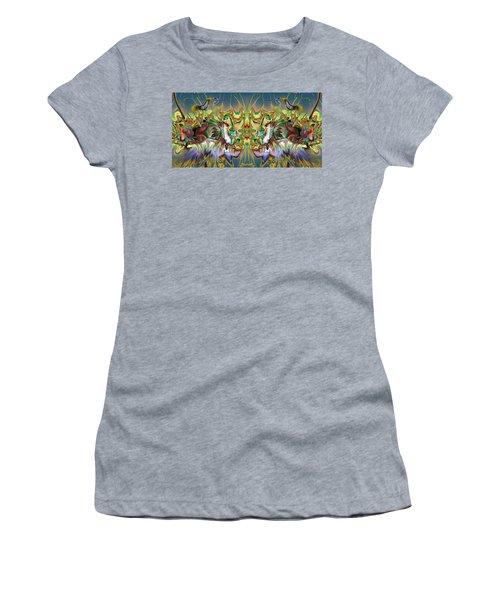 The Event Women's T-Shirt