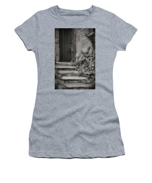 The Forgotten Door Women's T-Shirt