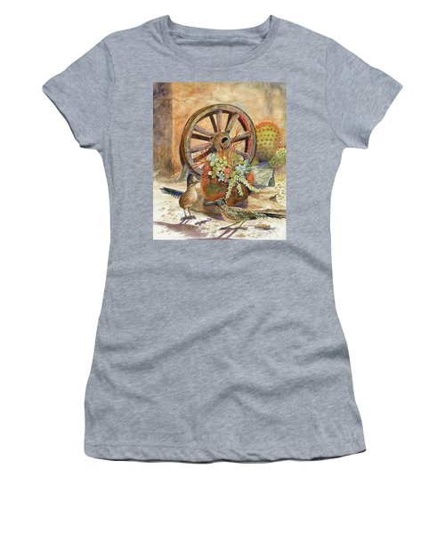 The Gift Women's T-Shirt