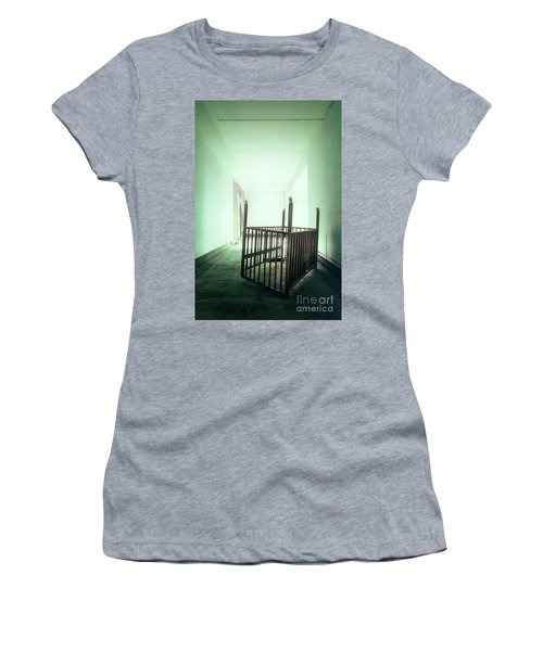 The House Of Lost Dreams Women's T-Shirt