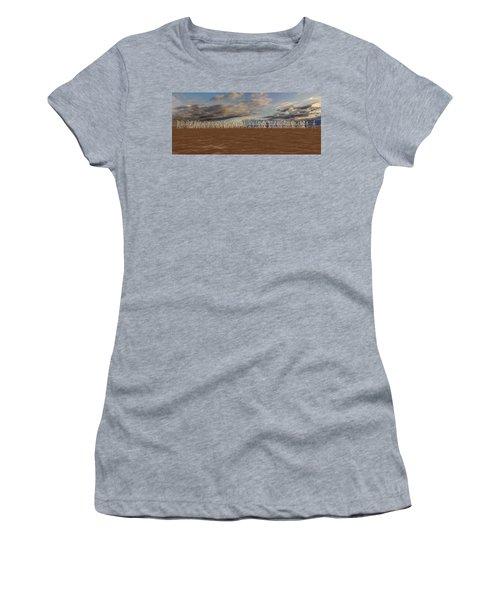 The Illusionist 2 Women's T-Shirt