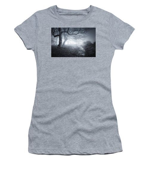 The Old Forest Women's T-Shirt