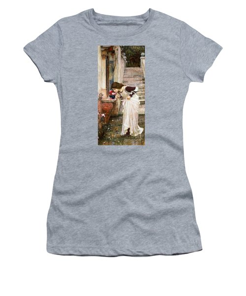 The Shrine Women's T-Shirt