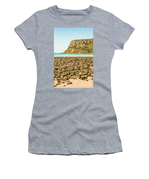 The Stanley Nut Women's T-Shirt