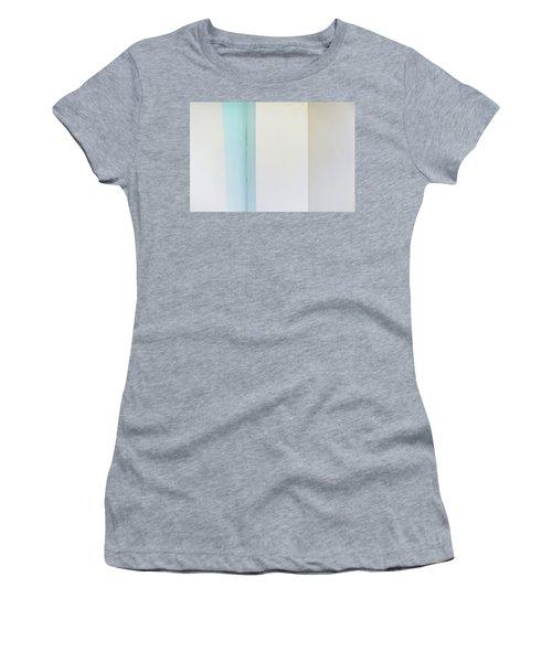 The Wall Women's T-Shirt