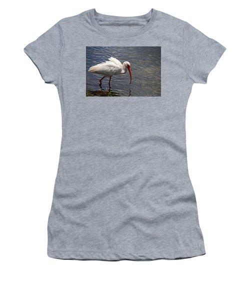 The Water's Edge Women's T-Shirt