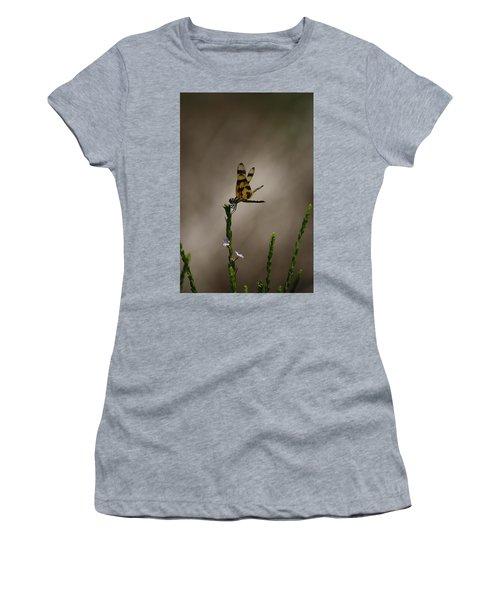 Tiptop Women's T-Shirt