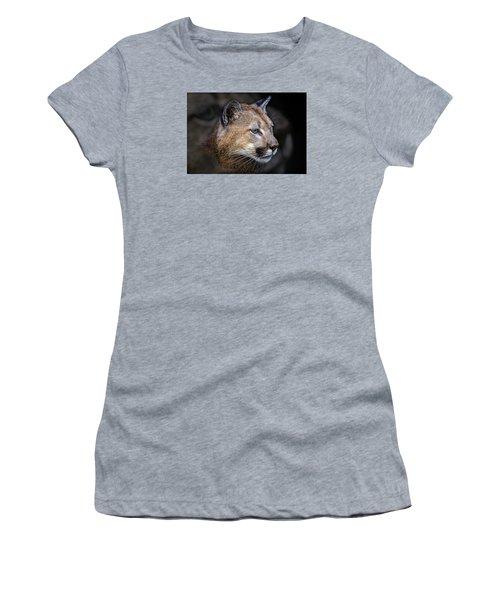 Totem Women's T-Shirt
