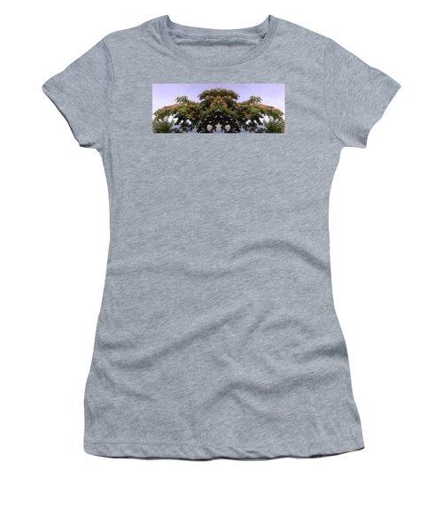 Treegate Neos Marmaras Women's T-Shirt