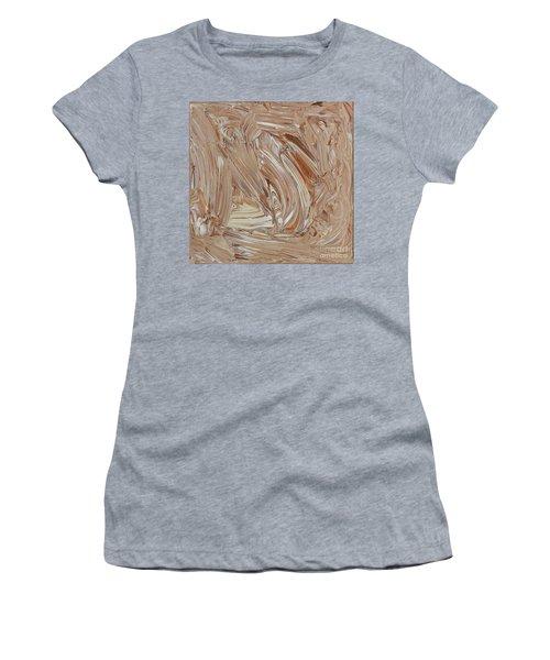True Is Always True Women's T-Shirt (Athletic Fit)