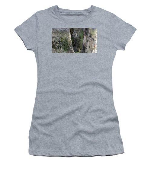 Trunk Trio Women's T-Shirt