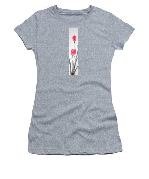 Turips 12050016fy Women's T-Shirt