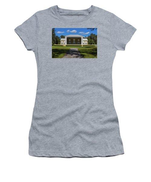 Twin Oaks Women's T-Shirt