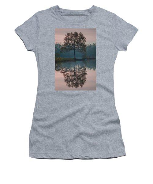 Two Loners Women's T-Shirt