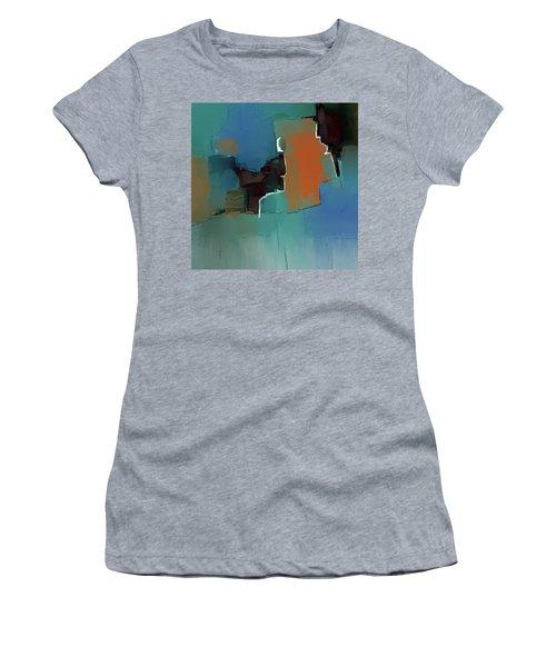 Under Pressure Women's T-Shirt