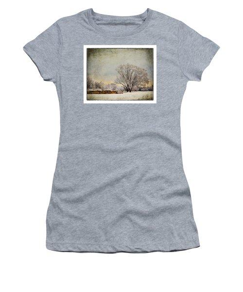 Unity Park 1 Women's T-Shirt