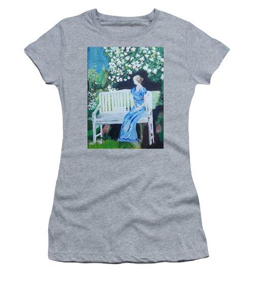 Unreqited Love Women's T-Shirt