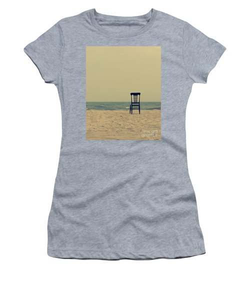 Until Tomorrow And Tomorrow And Tomorrow Women's T-Shirt