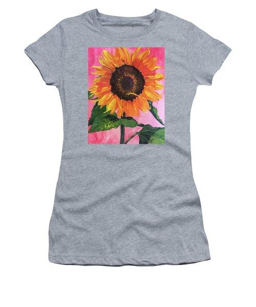 Wantcha Women's T-Shirt