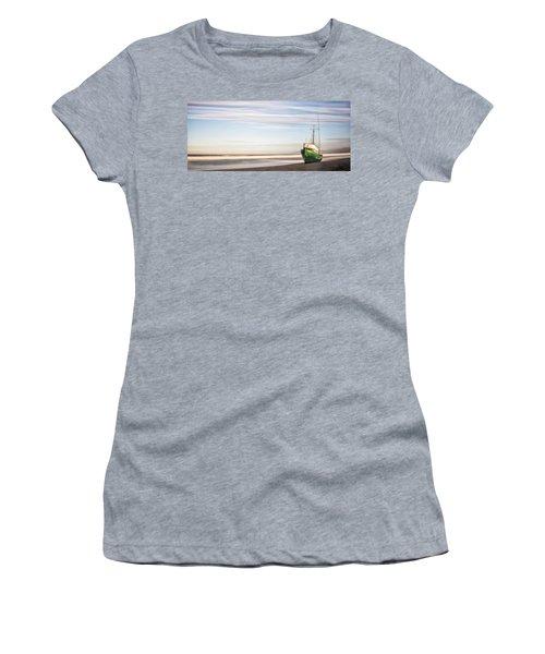 Washed Ashore Women's T-Shirt