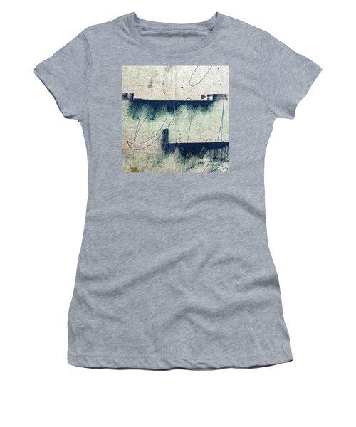 Watch Me Women's T-Shirt
