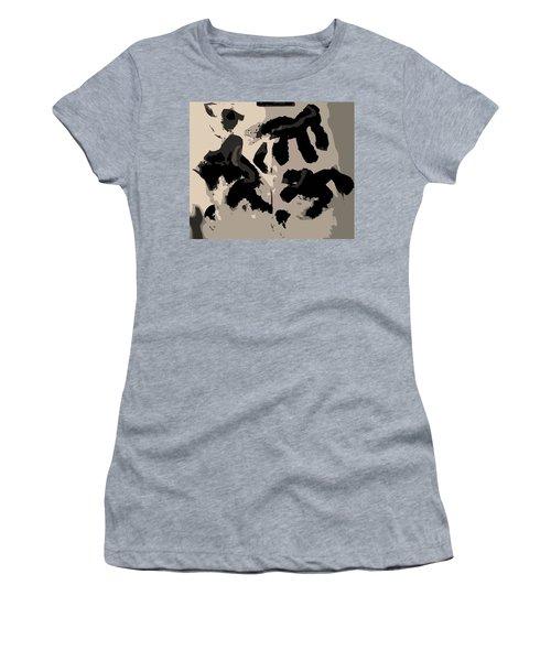 Water Protectors Women's T-Shirt