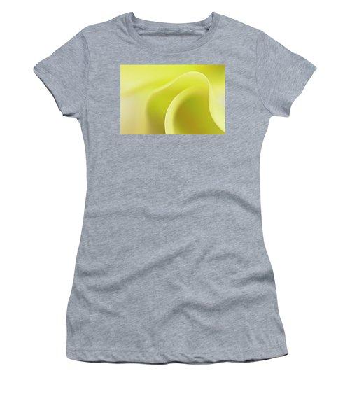 Wave A Little Light Women's T-Shirt