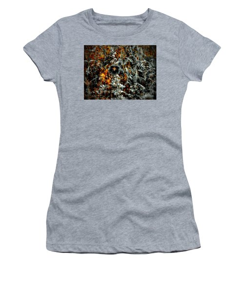 We Fade To Grey Changes Women's T-Shirt