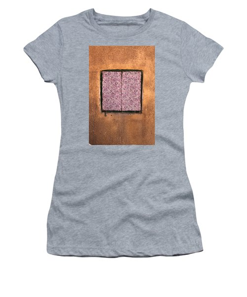 We Feel Better  Women's T-Shirt (Junior Cut) by Jez C Self