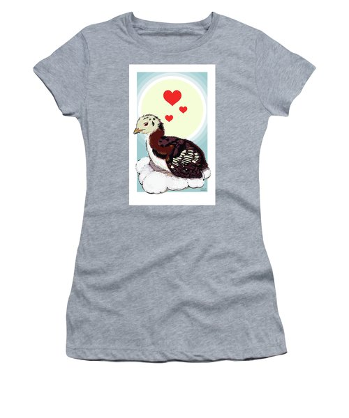 Wee One Women's T-Shirt