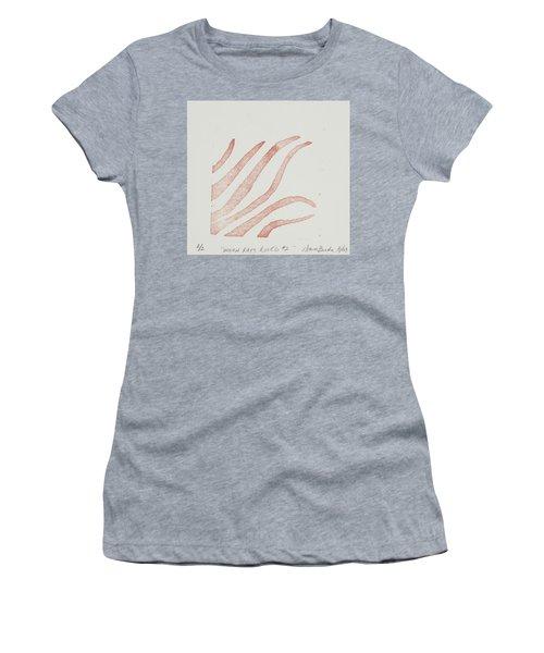 When Rats Ruled #2 Women's T-Shirt