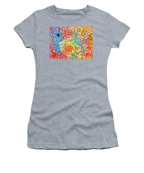 Whimsy Women's T-Shirt