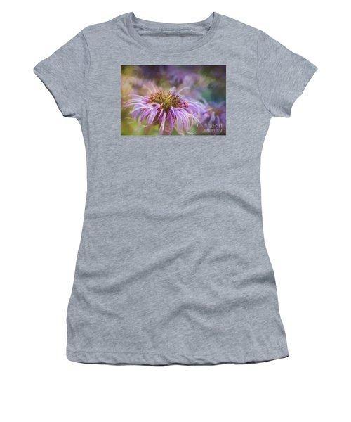 Wild Bergamot Women's T-Shirt