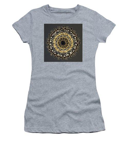 Winter Palace 2 Women's T-Shirt
