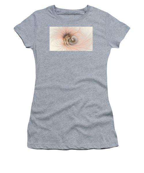 Zanzibar Sunrise Women's T-Shirt
