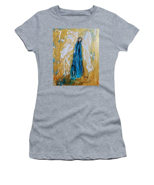 Angel Of Sympathy Women's T-Shirt