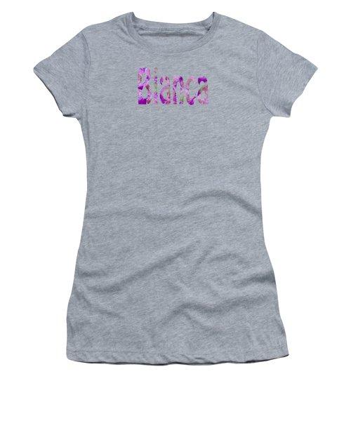 Bianca Women's T-Shirt