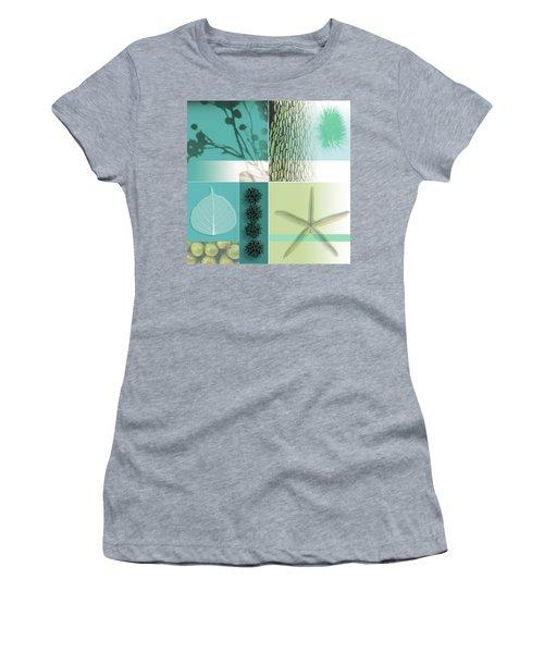 Cipher I Women's T-Shirt