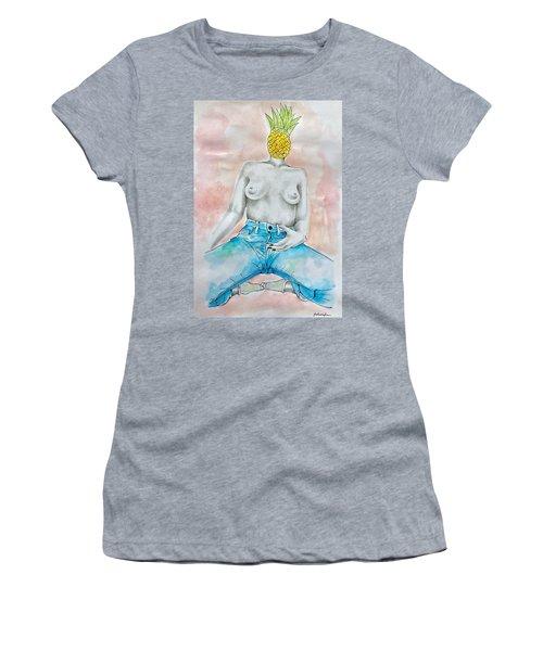 Fineapple Women's T-Shirt