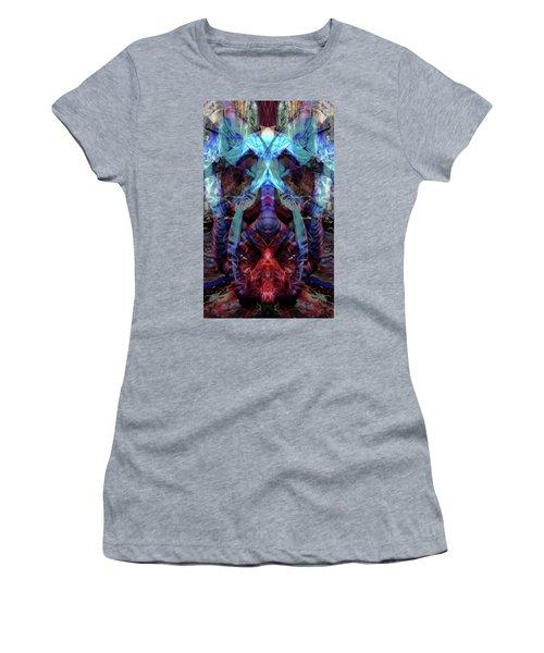 Inside Out Women's T-Shirt