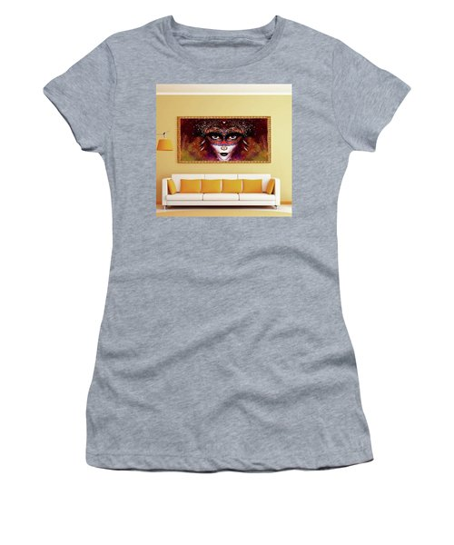 My Fair Lady Theatre Women's T-Shirt