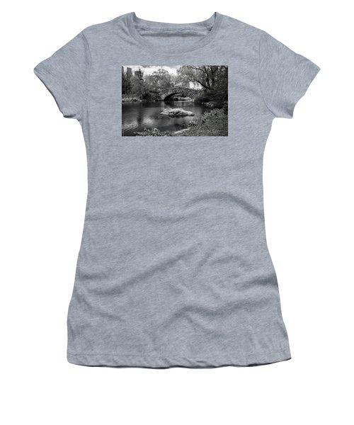 Park Bridge Women's T-Shirt