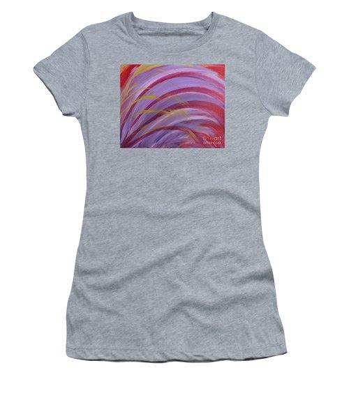 Wheat Women's T-Shirt