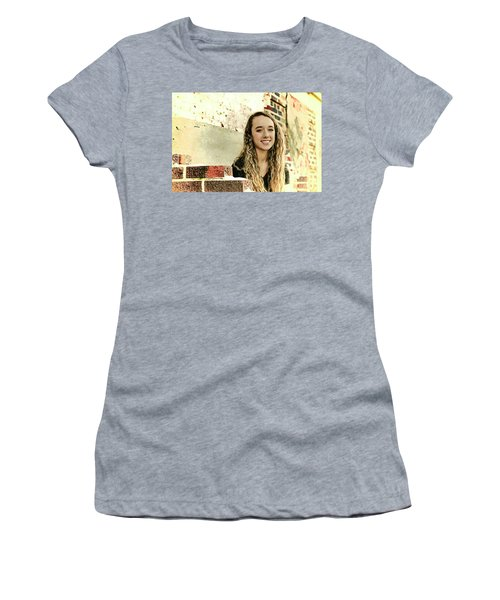 11de Women's T-Shirt