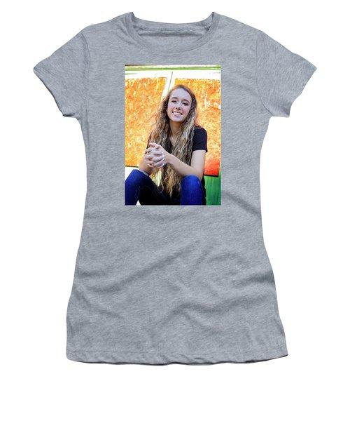 19A Women's T-Shirt