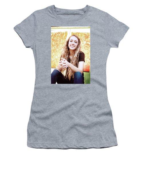 19B Women's T-Shirt