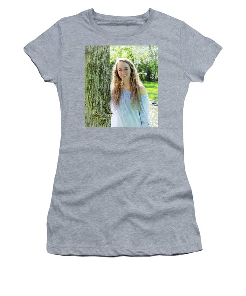 2aee Women's T-Shirt