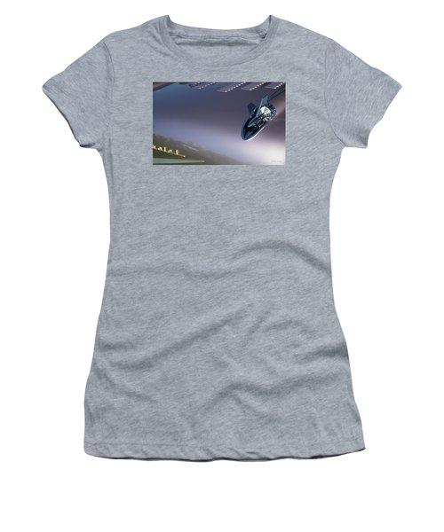 '57 Classic Women's T-Shirt