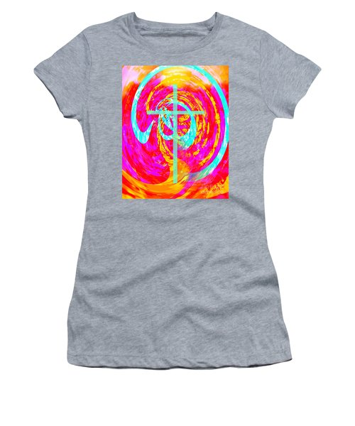 614 Women's T-Shirt