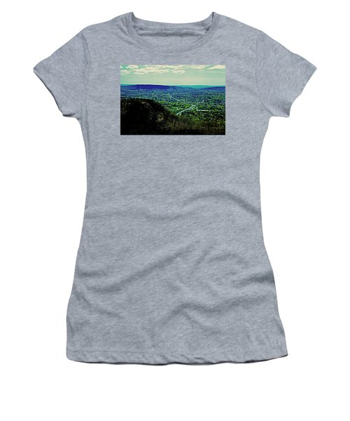 691 Women's T-Shirt